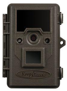 12MP 850nm LED Trail Camera (KG760)