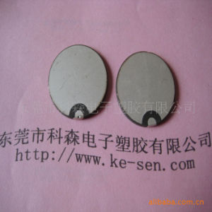Ceramic Ultrasonic Cleaning Machine Chip 25mm Piezoelectric Buzzer pictures & photos