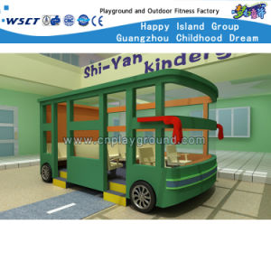 Kindergarten Car Rides for Sale (wwj (7)-F) pictures & photos