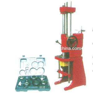 Cylinder Boring Machine (T807)