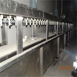 Poultry Slaughtering Equipment pictures & photos