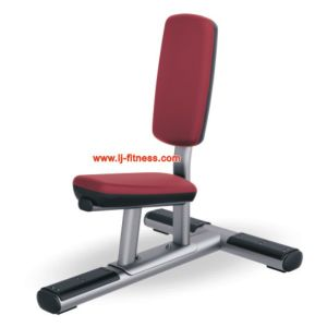 Utility Bench, Sports Fitness Equipment (LJ-5532)