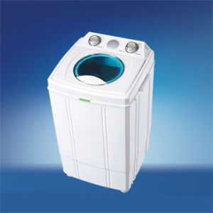 4.0kg Best Selling Single-Tub Small Washing Machine XPB40-8A