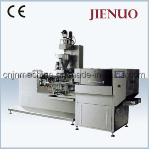 Automatic Pickles Food Vegetables Packing Machine pictures & photos