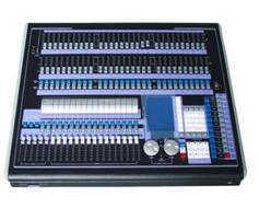 Pearl 2010 Stage Light Console DMX 512 Controller pictures & photos