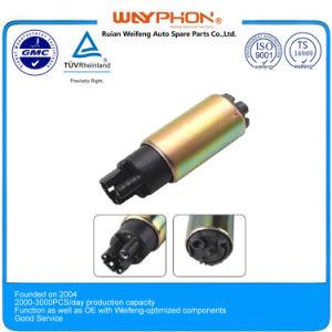 V. W Electric Fuel Pump (4762964, B3c713350) pictures & photos
