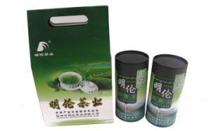 250g Ming Lun Green Tea pictures & photos