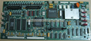 Bowling Amf Chassis Motherboard Bowling Equipment pictures & photos