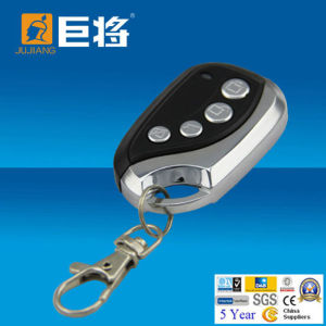 433MHz Wireless Rolling Code Control Remote Control pictures & photos