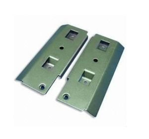 Metal Parts for Packaging and Dunnage Racks pictures & photos