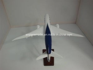 B787-8 Boeing Airplane Model LAN Airlines pictures & photos