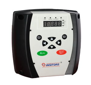 Water Pump Controller (B603B) pictures & photos