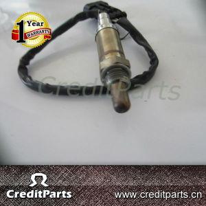 Oxygen Sensor 46481457 for Car FIAT Panda (169) 1.1 40kw 09/2003 pictures & photos