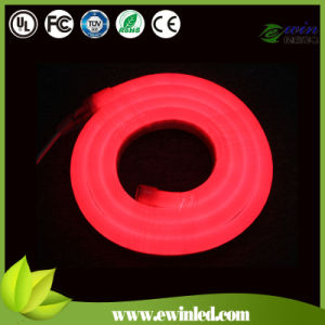 Costom SMD LED Neon Light for Deraction with CE/RoHS pictures & photos