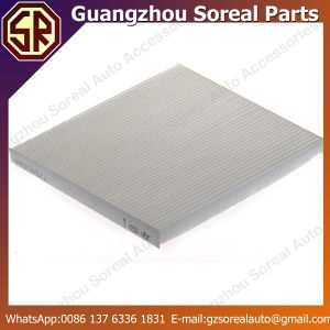 Spare Part Auto Cabin Air Filter 97133-3SAA0 for Hyundai pictures & photos