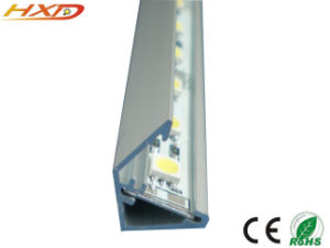 LED Bars/ LED Rigis Strips/ 5050 LED Bars/ Cabinet Light pictures & photos