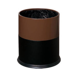 Hotel Guest Room Trash Can (du-004) pictures & photos