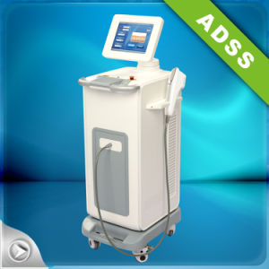 ADSS High Intensity Focused Ultrasound Hifu Machine pictures & photos