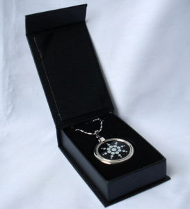 Ion Pendent pictures & photos