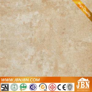 Inkjet Porcelain Flooring Tile Anti Slip Porcellanato (JA6124D) pictures & photos