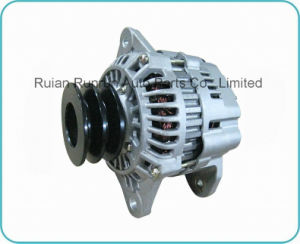 Auto Alternator 24V 45A for Mitsubishi (ME1506953) pictures & photos