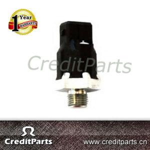 Nissan Knock Sensor for High Quality Auto Aftermarket (22060000QA) pictures & photos