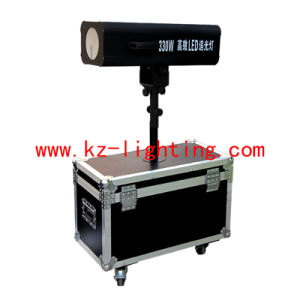 LED 330W Follow Spot Light pictures & photos