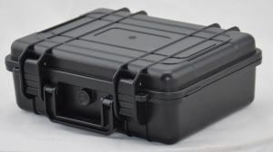 Plastic Waterproof IP68 Safety Tool Case pictures & photos