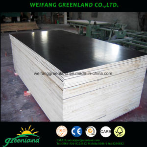 Finger Joint Core Quality Ffp for Construction Usage pictures & photos