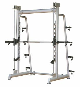 J-020 Smith Machine/Smith Trainer/Fitness Equipment/ Gym Equipment pictures & photos
