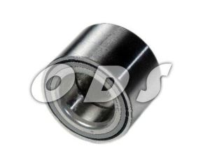 Double Row Wheel Bearing (F3XA-1200AA) for Ford, Nissan pictures & photos