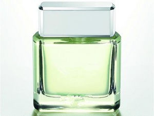 Perfumes with Bottle Printing for Asia pictures & photos