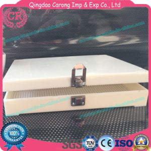 Microscope Consumables Glass Slide Storage Box pictures & photos