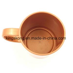 Plastic Coffee Mugs Cups Custom Printing pictures & photos