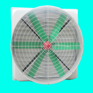 Ventilation Fan (For Workshop, Poultry, Greenhouse ect.) pictures & photos