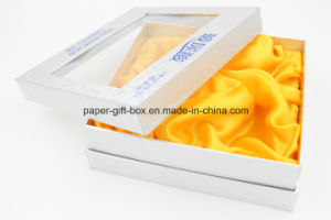 Paper Packaging Box pictures & photos
