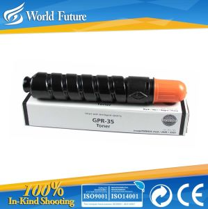 Top Sales Compatible Toner Cartridge for Canon Npg51/Gpr35/C-Exv33 pictures & photos