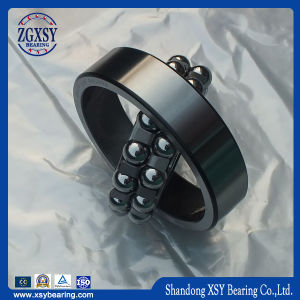 1205c3 Double Row Self-Aligning Radial Ball Bearing pictures & photos