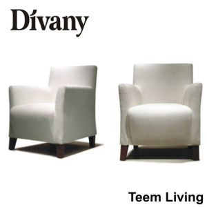 Divany Lounge Sofa Direct/Office Sofa D-13 pictures & photos