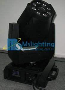 150W RGB LED Moving Head Spot Light pictures & photos