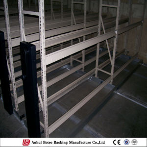 Multi Tire Rack From China Supplier pictures & photos