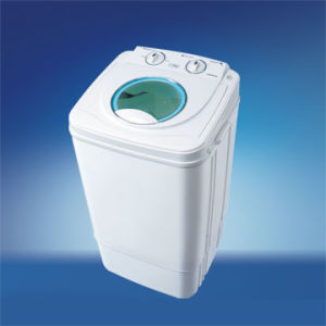 7.0kg Solid Cover Board Single Body Clothes Washing Machine XPB70-8A/8B/8C