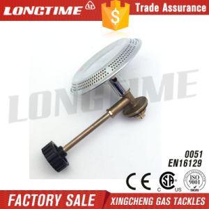 Camping Gas Burner Set pictures & photos