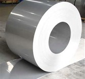Bright Cold Rolled Stainless Steel Coil pictures & photos