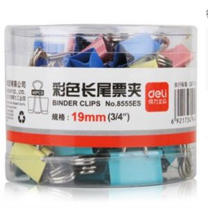 Best Selling Good Quality Binder Clips