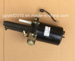 Brake Booster for Mitsubishi/Auto Spare Part (MC828264) pictures & photos