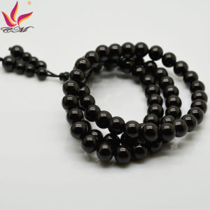 Tmb-024 8mm 68PCS Beads Fashion Buddha′s Head Beads and Germanium Beads Bracelet pictures & photos