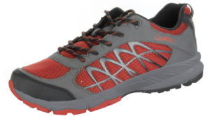 New Style Outdoor Climbing Abrasion Resistant Hiking Shoes