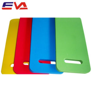 Eco-Friendly Kneeler