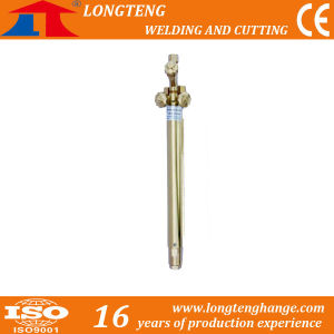 Flame Cutting Torches/Digital Control Cutting Torch/Oxy Fuel Cutting Torch pictures & photos